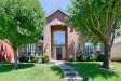 Photo of 623 Forest Hill Drive, Coppell, TX 75019 (MLS # 14376337)