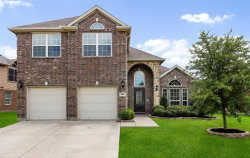 Photo of 906 Witherby Lane, Lewisville, TX 75067 (MLS # 14376469)