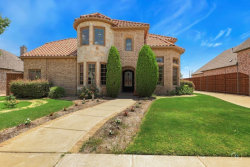 Photo of 723 Duncan, Coppell, TX 75019 (MLS # 14376755)