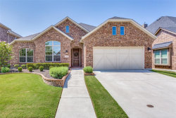 Photo of 1205 7th Street, Argyle, TX 76226 (MLS # 14377194)