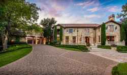 Photo of 234 W Bethel Road, Coppell, TX 75019 (MLS # 14377295)