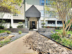 Photo of 4104 N Hall Street, Unit 326, Dallas, TX 75219 (MLS # 14377653)