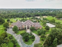 Photo of 710 S White Chapel Boulevard, Southlake, TX 76092 (MLS # 14378113)