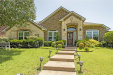 Photo of 2801 Wild Oak Lane, Rockwall, TX 75032 (MLS # 14378304)