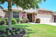 Photo of 2829 Cresent Lake Drive, Little Elm, TX 75068 (MLS # 14378744)