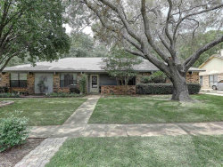 Photo of 767 Blessing Creek Drive, Euless, TX 76039 (MLS # 14378779)