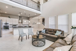 Photo of 782 Windsor Road, Coppell, TX 75019 (MLS # 14378872)