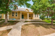Photo of 1925 Bridgeport Drive, Providence Village, TX 76227 (MLS # 14378874)