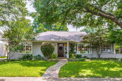 Photo of 6726 Inverness Lane, Dallas, TX 75214 (MLS # 14379273)
