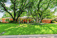 Photo of 4112 Angus Drive, Fort Worth, TX 76116 (MLS # 14379330)