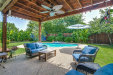 Photo of 904 Canyon Valley Drive, McKinney, TX 75071 (MLS # 14379354)