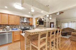 Photo of 4604 Riverpark Drive, Fort Worth, TX 76137 (MLS # 14379480)