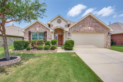 Photo of 2205 Willow Creek Drive, Little Elm, TX 75068 (MLS # 14379509)