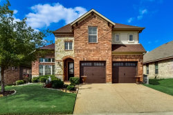 Photo of 14608 Highland Circle, Little Elm, TX 75068 (MLS # 14379521)