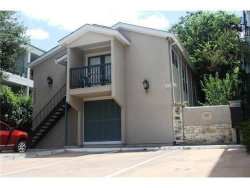 Photo of 3907 Gilbert 1 Avenue, Dallas, TX 75219 (MLS # 14379594)