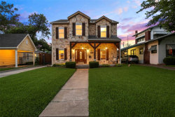 Photo of 6331 Lakeshore Drive, Dallas, TX 75214 (MLS # 14379628)
