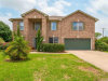 Photo of 10 Westgrove Court, Mansfield, TX 76063 (MLS # 14379758)
