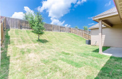 Tiny photo for 2126 Sable Wood Drive, Anna, TX 75409 (MLS # 14379826)