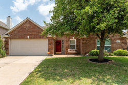 Photo of 1107 Remington Ranch Road, Mansfield, TX 76063 (MLS # 14379842)