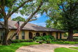 Photo of 412 Quail Crest Drive, Colleyville, TX 76034 (MLS # 14380099)