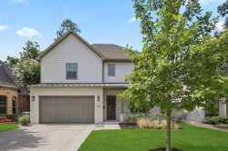 Photo of 6354 Velasco Avenue, Dallas, TX 75214 (MLS # 14380145)