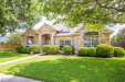 Photo of 8818 Golden Pond Drive, Rowlett, TX 75089 (MLS # 14380251)