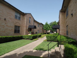 Photo of 5831 Sandhurst Lane, Unit D, Dallas, TX 75206 (MLS # 14380554)