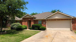 Photo of 1314 Maple Terrace Drive, Mansfield, TX 76063 (MLS # 14380611)