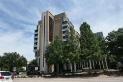 Photo of 5320 E Mockingbird Lane, Unit L302, Dallas, TX 75206 (MLS # 14380905)