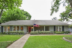 Photo of 6125 Brandeis Lane, Dallas, TX 75214 (MLS # 14380923)