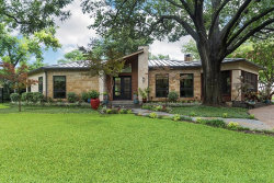 Photo of 10878 Crooked Creek Court, Dallas, TX 75229 (MLS # 14381182)