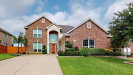 Photo of 5701 Freedom Lane, Rowlett, TX 75089 (MLS # 14381456)