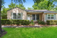 Photo of 1703 M Place, Plano, TX 75074 (MLS # 14381504)