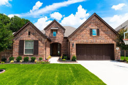 Photo of 573 Still Meadow Drive, Keller, TX 76248 (MLS # 14381638)