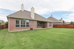 Tiny photo for 4470 Desert Willow Drive, Prosper, TX 75078 (MLS # 14381690)