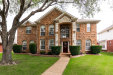 Photo of 4557 Cape Charles Drive, Plano, TX 75024 (MLS # 14381757)