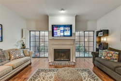 Photo of 3709 Brown Street, Dallas, TX 75219 (MLS # 14381805)