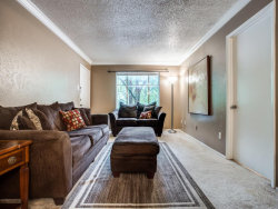 Photo of 6022 E UNIVERSITY Boulevard, Unit 204, Dallas, TX 75206 (MLS # 14381814)