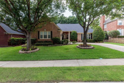 Photo of 7549 Primrose Drive, Irving, TX 75063 (MLS # 14381922)