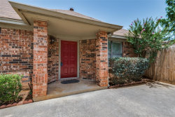 Photo of 2708 Newkirk Court, Euless, TX 76039 (MLS # 14382240)