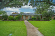 Photo of 2516 Kimberly Lane, Plano, TX 75075 (MLS # 14382370)