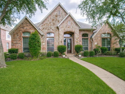 Photo of 521 Sophie Lane, Colleyville, TX 76034 (MLS # 14382561)