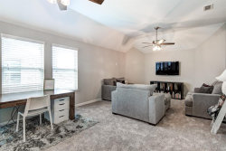 Tiny photo for 2105 Shrewsbury Drive, McKinney, TX 75071 (MLS # 14382642)