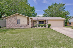 Photo of 6320 Scotsdale Drive, Forest Hill, TX 76119 (MLS # 14382644)