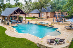 Photo of 440 Canyon Oaks Drive, Argyle, TX 76226 (MLS # 14382844)