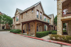 Photo of 1600 Abrams Road, Unit 20, Dallas, TX 75214 (MLS # 14382978)