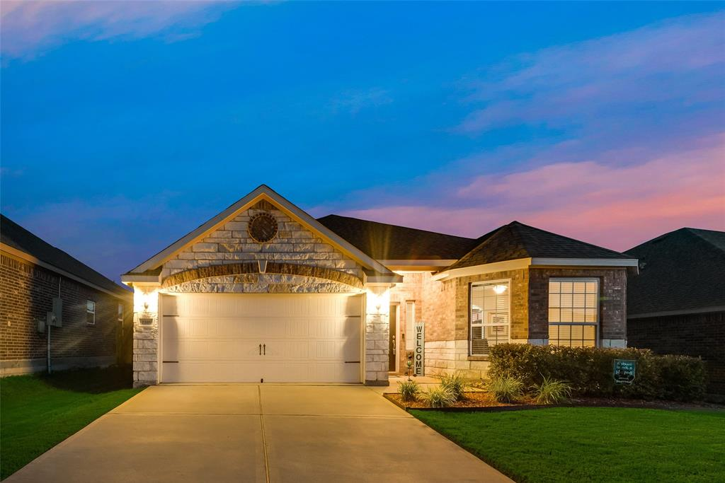 Photo for 2205 Sable Wood Drive, Anna, TX 75409 (MLS # 14383056)