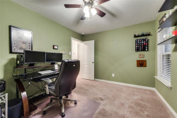 Tiny photo for 2205 Sable Wood Drive, Anna, TX 75409 (MLS # 14383056)