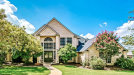 Photo of 800 Woodhaven Drive, Highland Village, TX 75077 (MLS # 14383270)