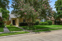 Photo of 2905 Northrope Street, Euless, TX 76039 (MLS # 14383397)